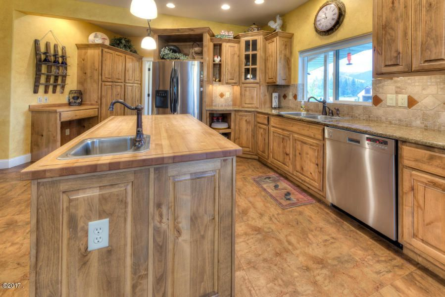 Additional photo for property listing at 156 Gorus Lane 156 Gorus Lane Darby, Montana 59829 United States