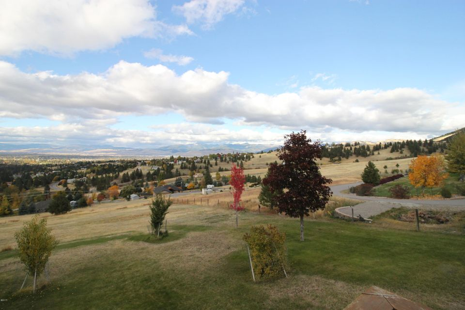 Additional photo for property listing at 2844 Loraine Court 2844 Loraine Court Missoula, Montana 59803 United States