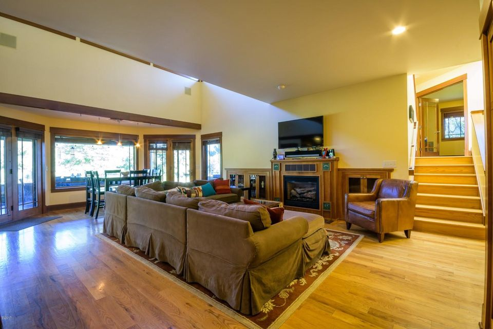 Additional photo for property listing at 1403 Kenwood Drive 1403 Kenwood Drive Missoula, Montana 59804 United States