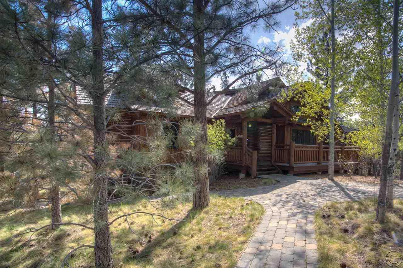 Additional photo for property listing at 726 Pallo Trail 726 Pallo Trail Hamilton, Montana 59840 United States