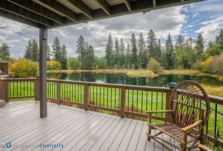 Additional photo for property listing at 465 Larch Lane 465 Larch Lane Victor, Montana 59875 United States