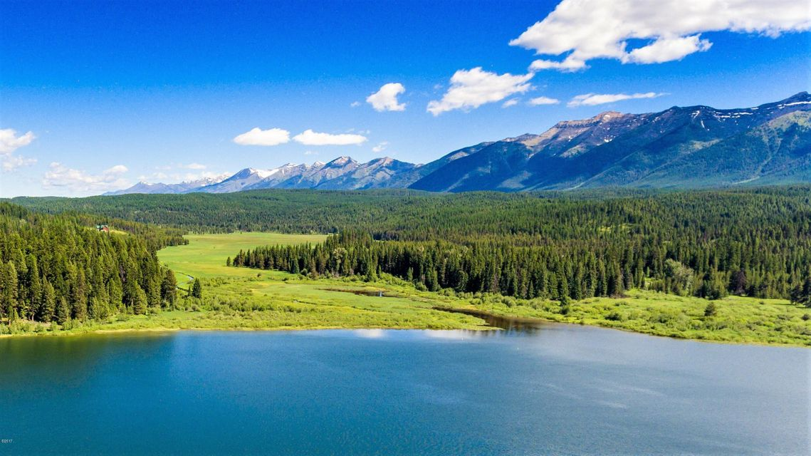 seeley lake divorced singles View available single family homes for sale and rent in seeley lake, mt and connect with local seeley lake real estate agents.
