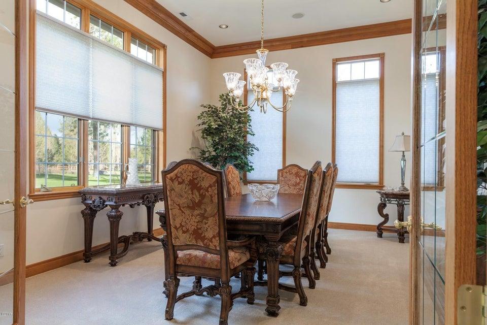 Additional photo for property listing at 3548 Hale Lane 3548 Hale Lane Missoula, Montana 59804 United States