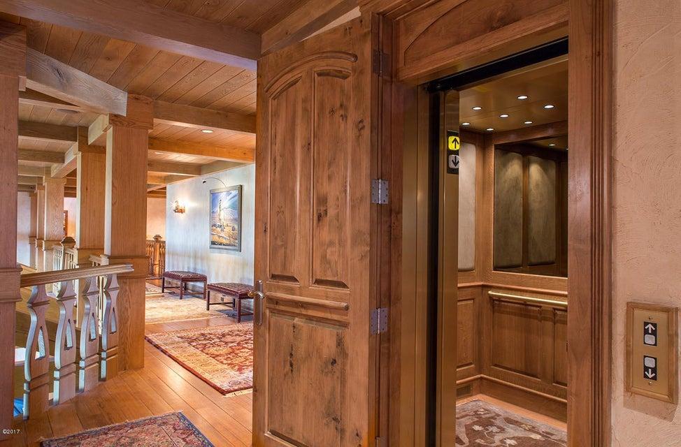 Additional photo for property listing at 598 Hampton Trail 598 Hampton Trail Hamilton, Montana 59840 United States