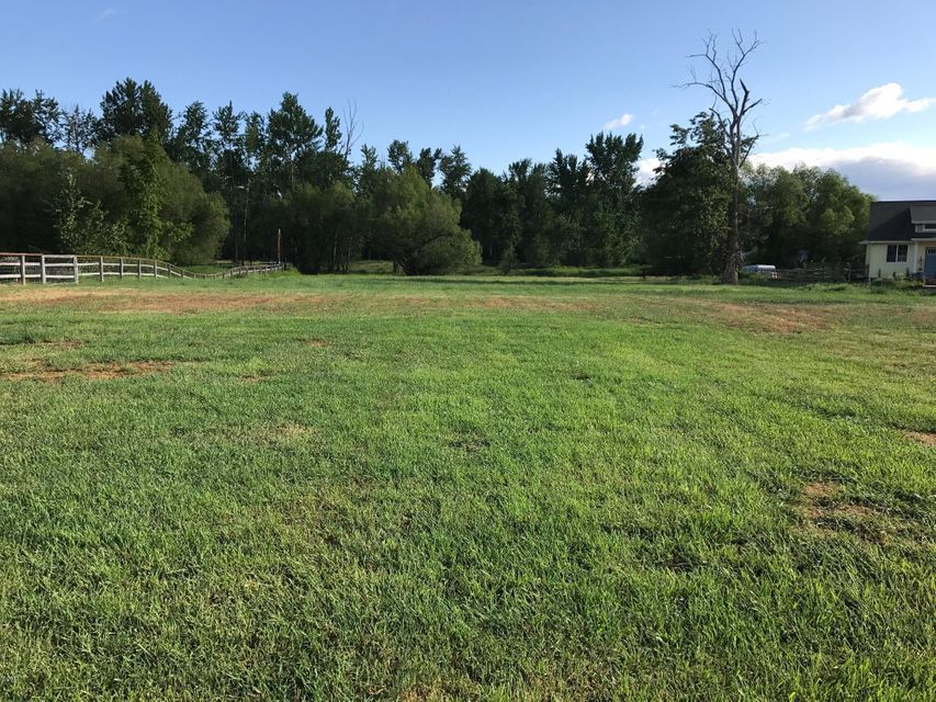 Land for Sale at 3504 South 3rd Street 3504 South 3rd Street Missoula, Montana 59804 United States