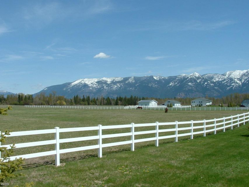 Additional photo for property listing at 455 Addison Square 455 Addison Square Kalispell, Montana 59901 United States