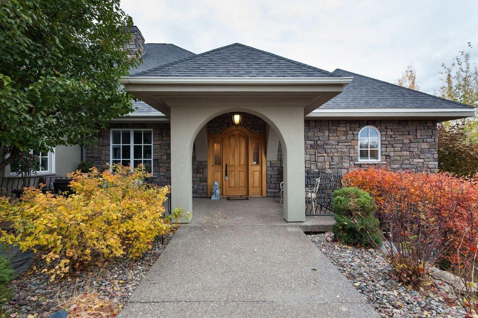 Additional photo for property listing at 225 Arbour Drive 225 Arbour Drive Kalispell, Montana 59901 United States