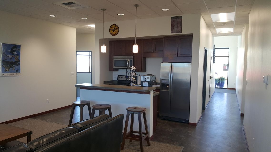 Additional photo for property listing at 4198 Corporate Way 4198 Corporate Way Missoula, Montana 59808 United States