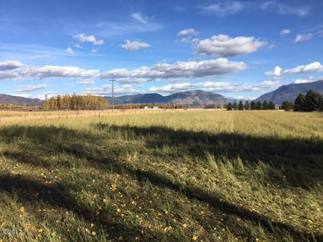 Additional photo for property listing at Braig Road Braig Road Whitefish, Montana 59937 United States