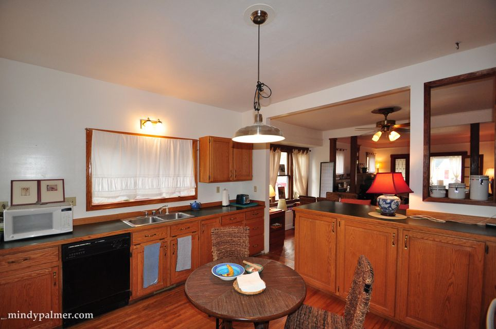 Additional photo for property listing at 510 East Beckwith Avenue 510 East Beckwith Avenue Missoula, Montana 59801 United States