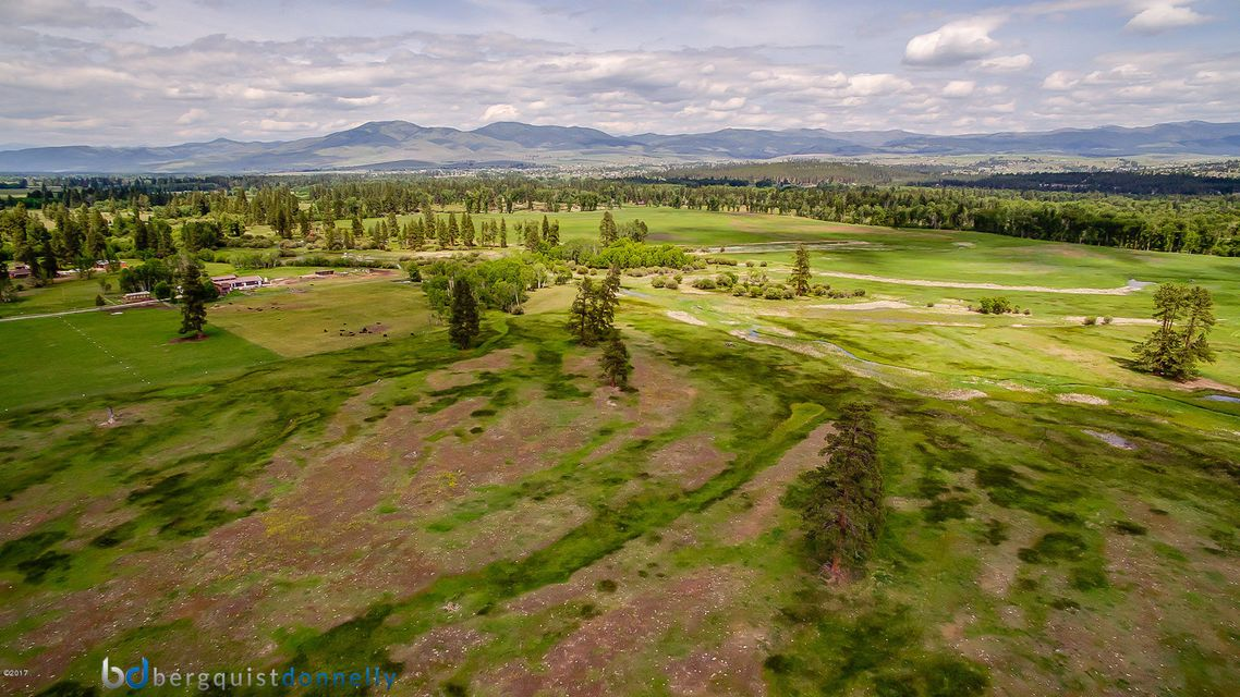 Additional photo for property listing at 150 Lone Star Road 150 Lone Star Road Florence, Montana 59833 United States