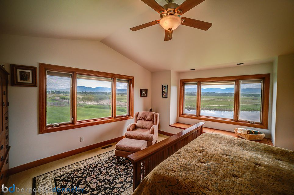 Additional photo for property listing at 150  Lone Star Road 150  Lone Star Road Florence, Montana,59833 Hoa Kỳ