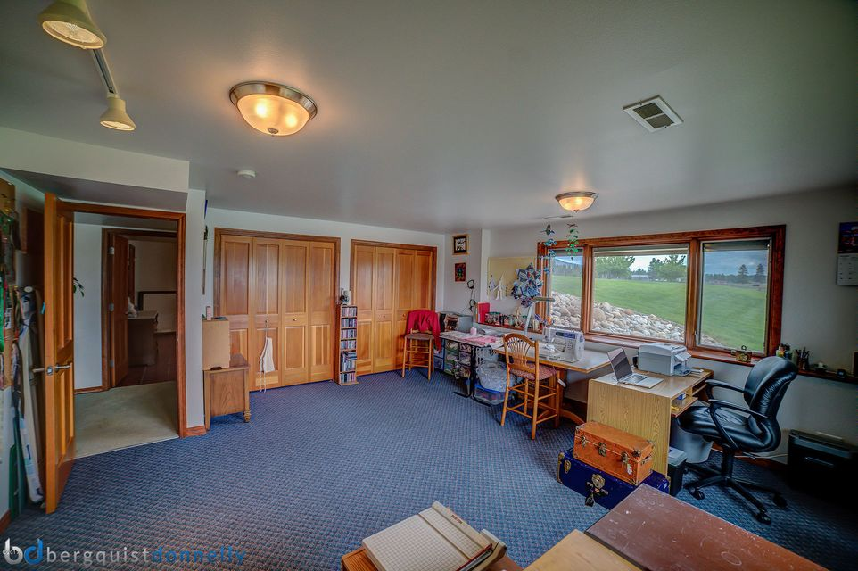 Additional photo for property listing at 150  Lone Star Road 150  Lone Star Road Florence, Montana,59833 Estados Unidos