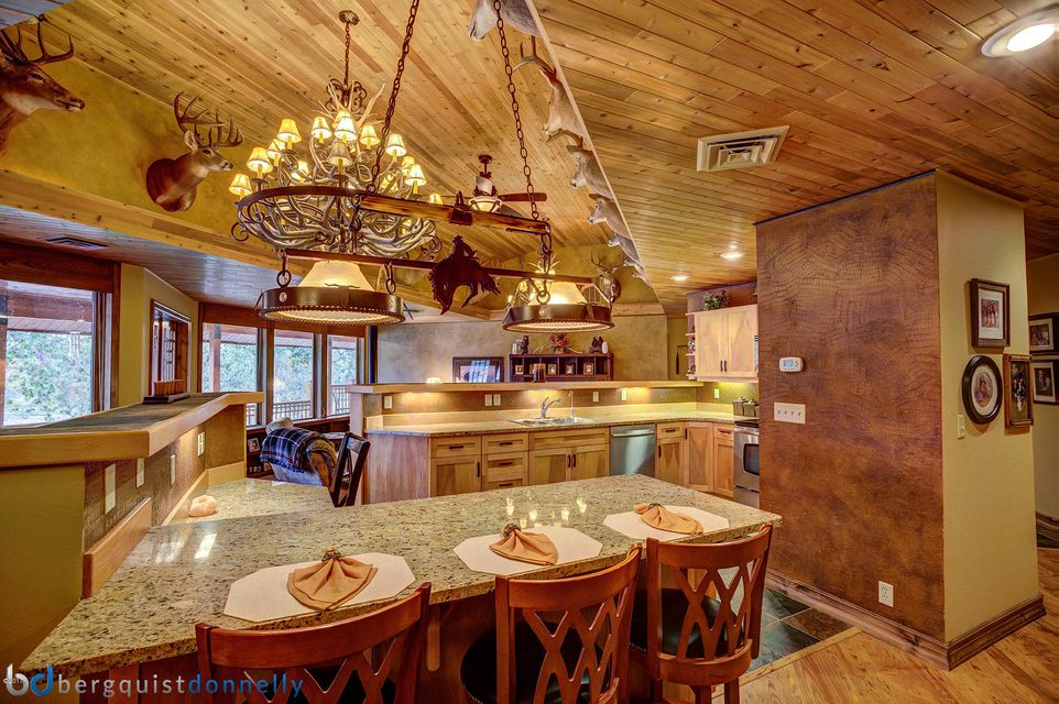 Additional photo for property listing at 1175  Sleeping Child Road 1175  Sleeping Child Road Hamilton, Montana,59840 Vereinigte Staaten