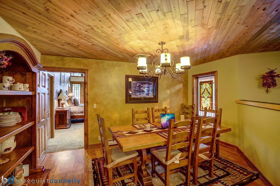 Additional photo for property listing at 1175 Sleeping Child Road 1175 Sleeping Child Road Hamilton, Montana 59840 United States