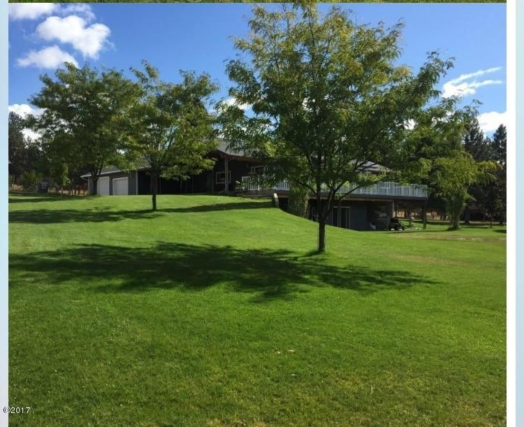 Additional photo for property listing at 5310 Kollmans Way 5310 Kollmans Way Florence, Montana 59833 United States