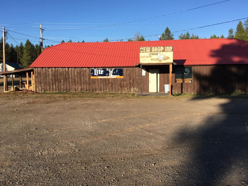 Additional photo for property listing at 10750 Hwy 2 East 10750 Hwy 2 East Coram, Montana 59913 United States