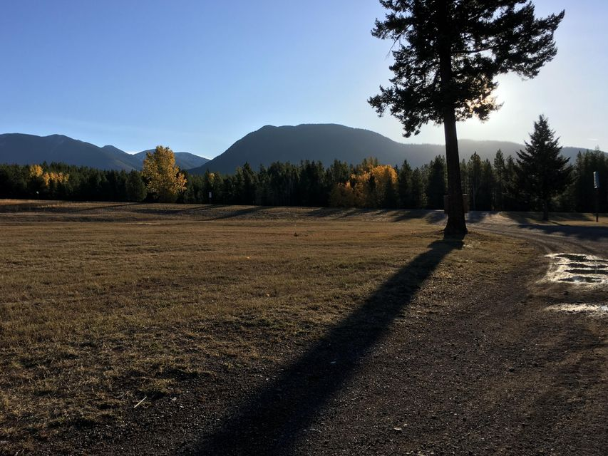 Commercial for Sale at 10750 Hwy 2 East 10750 Hwy 2 East Coram, Montana 59913 United States