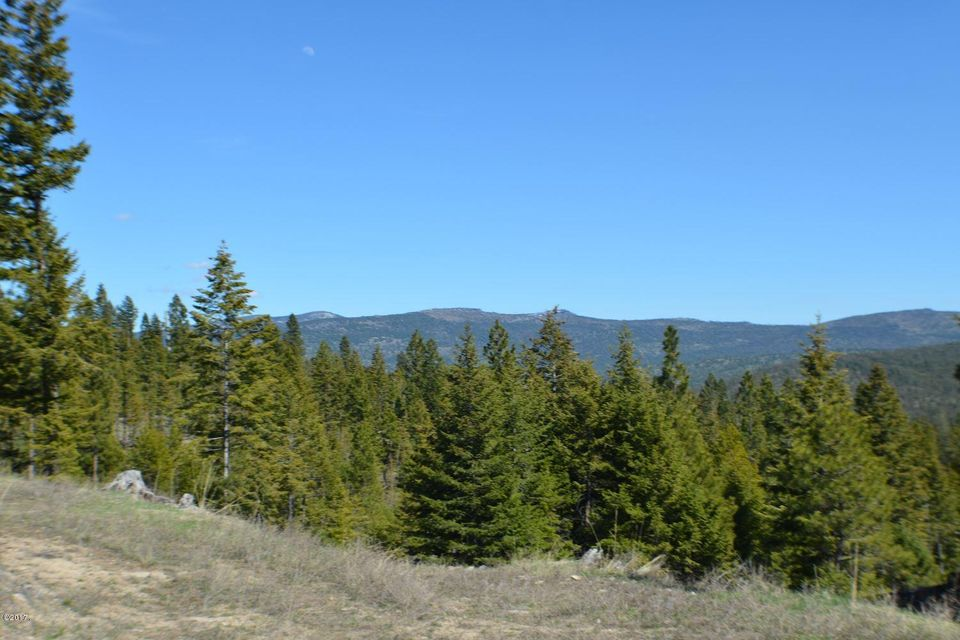 Additional photo for property listing at West Frontier West Frontier Marion, Montana 59925 United States
