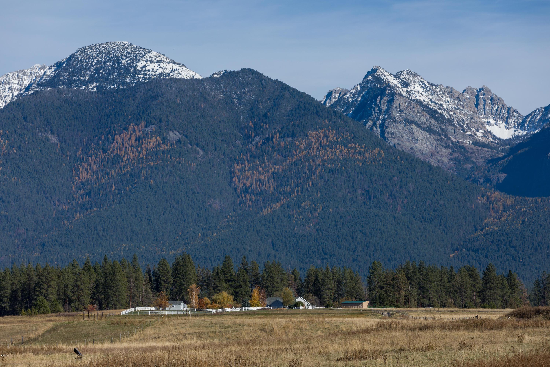 Additional photo for property listing at 48998 Inspiration Lane 48998 Inspiration Lane Ronan, Montana 59864 United States