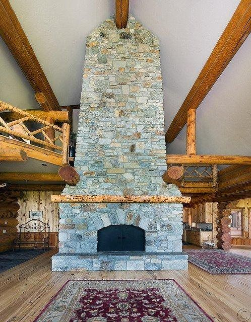 Additional photo for property listing at 495 Cooney Trail 495 Cooney Trail Condon, Montana 59826 United States