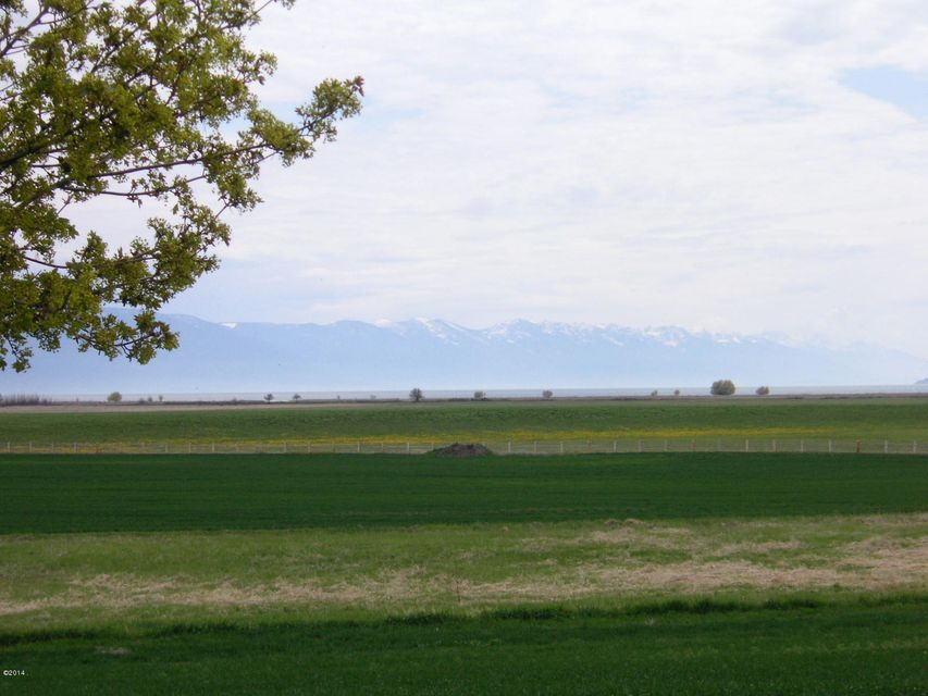 Additional photo for property listing at Mt-82 Mt-82 Somers, Montana 59932 United States