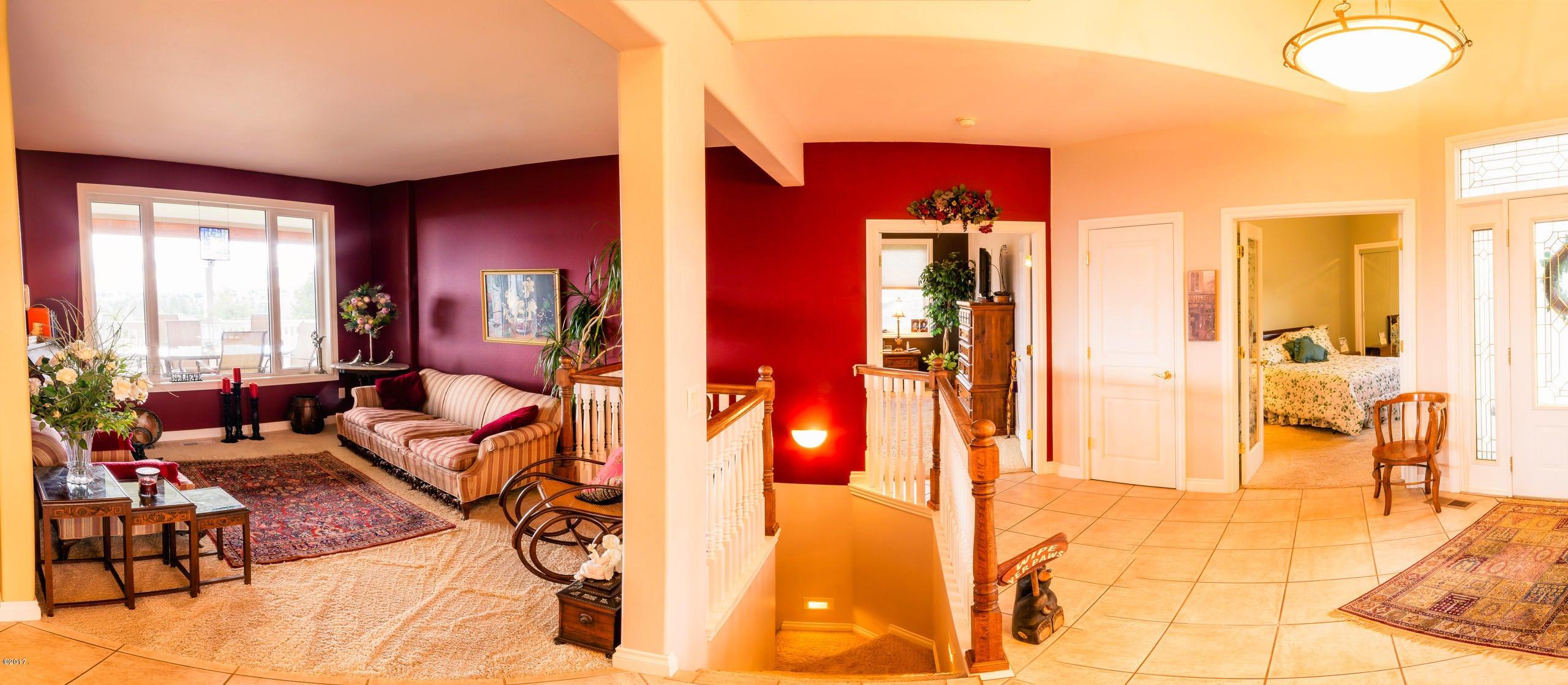 Additional photo for property listing at 7230 Stonehaven Avenue 7230 Stonehaven Avenue Missoula, Montana 59803 United States