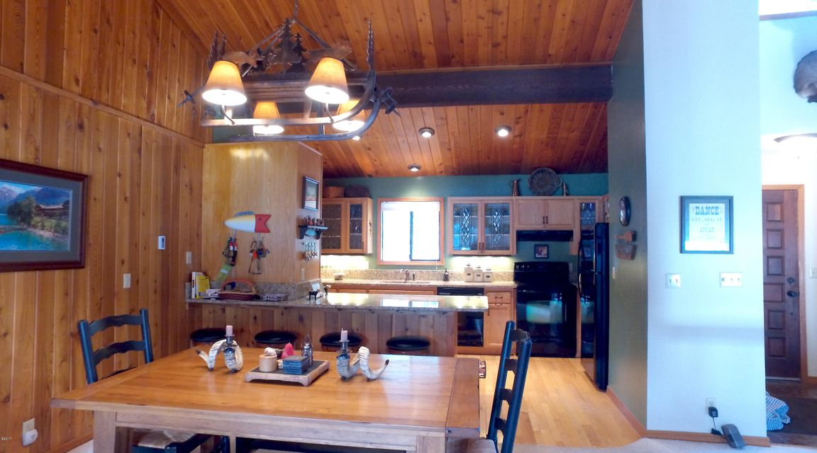 Additional photo for property listing at 16451 Mt Highway 83 16451 Mt Highway 83 Bigfork, Montana 59911 United States