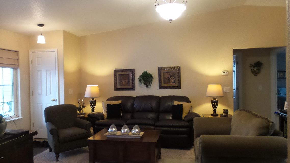Living Room. Hotel Wingate By Wyndham Missoula Mt ... Part 22