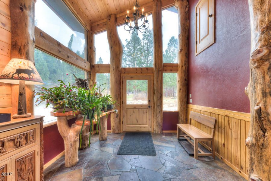 Additional photo for property listing at 171 Beavertail Creek Road 171 Beavertail Creek Road Darby, Montana 59829 United States
