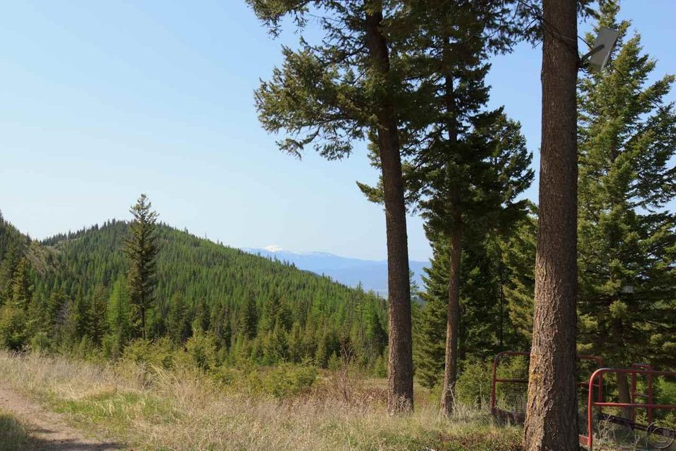Additional photo for property listing at 5250 Marshall Canyon Road 5250 Marshall Canyon Road Missoula, Montana 59802 United States