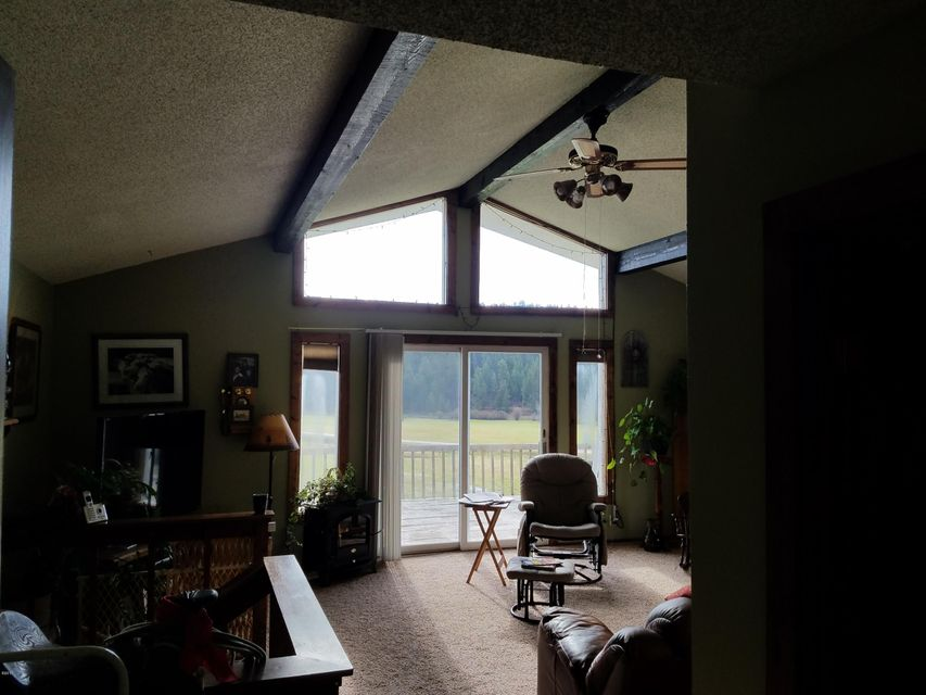 Additional photo for property listing at 3564 Meadow Creek Road 3564 Meadow Creek Road Fortine, Montana 59918 United States