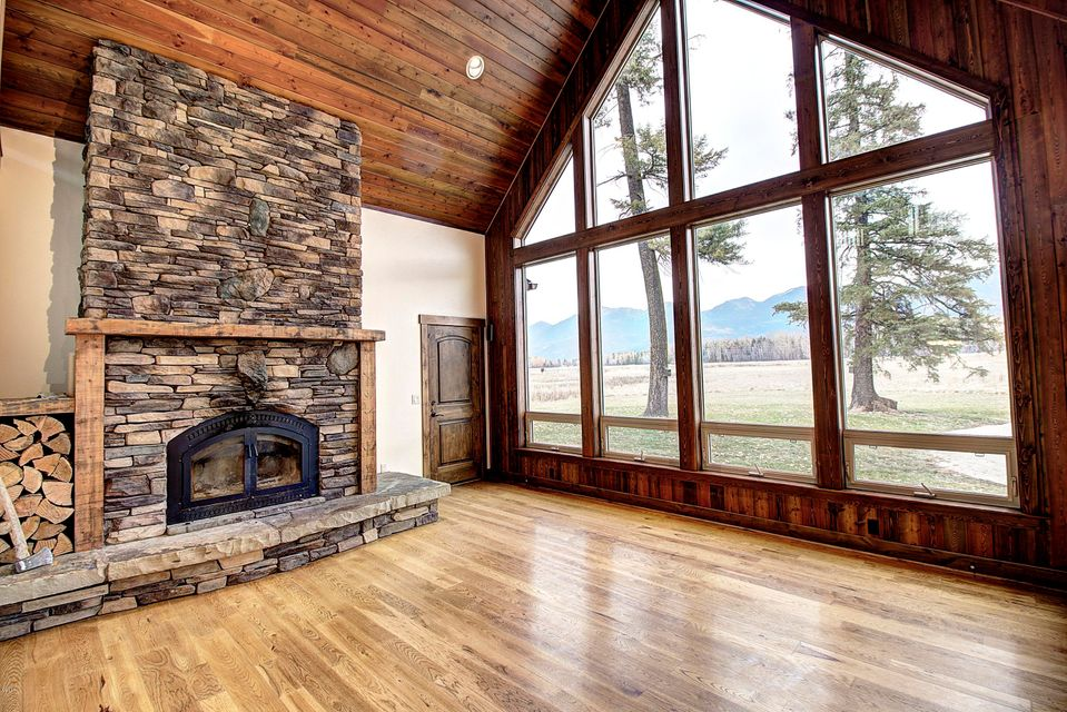 Additional photo for property listing at 229 Broeder Loop 229 Broeder Loop Kalispell, Montana 59901 United States