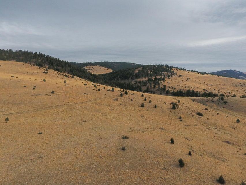 Additional photo for property listing at Relya Mine Road Relya Mine Road Garrison, Montana 59731 United States
