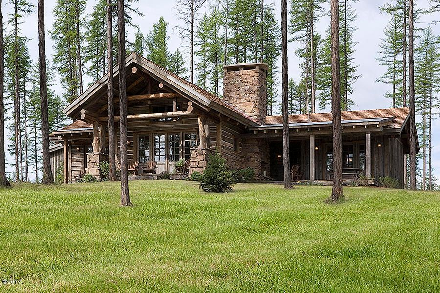 200 Star Meadows Road,Whitefish,Montana 59937,17 Bedrooms Bedrooms,19 BathroomsBathrooms,Residential,Star Meadows,21713152