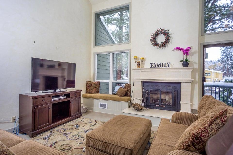 Additional photo for property listing at 270 Bridge Street 270 Bridge Street Bigfork, Montana 59911 United States