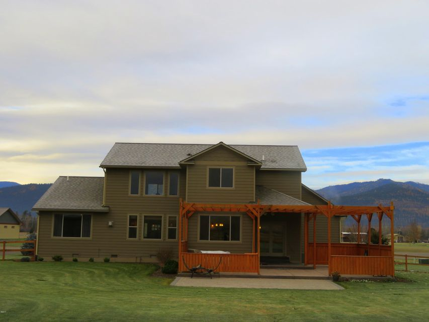Additional photo for property listing at 11188 Bruin Lane 11188 Bruin Lane Missoula, Montana 59808 United States