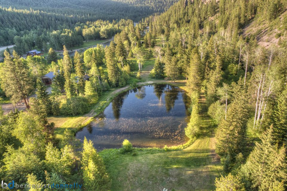 Additional photo for property listing at 6904 West Fork Road 6904 West Fork Road Darby, Montana 59829 United States