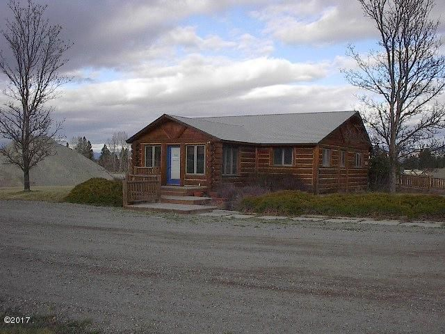 Additional photo for property listing at 2172 Us-93 2172 Us-93 Victor, Montana 59875 United States