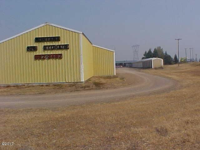 Additional photo for property listing at 500 Rogers Road 500 Rogers Road Columbia Falls, Montana 59912 United States