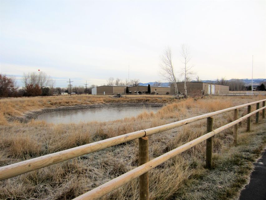 Commercial for Sale at 132 Skalkaho Hwy 132 Skalkaho Hwy Hamilton, Montana 59840 United States
