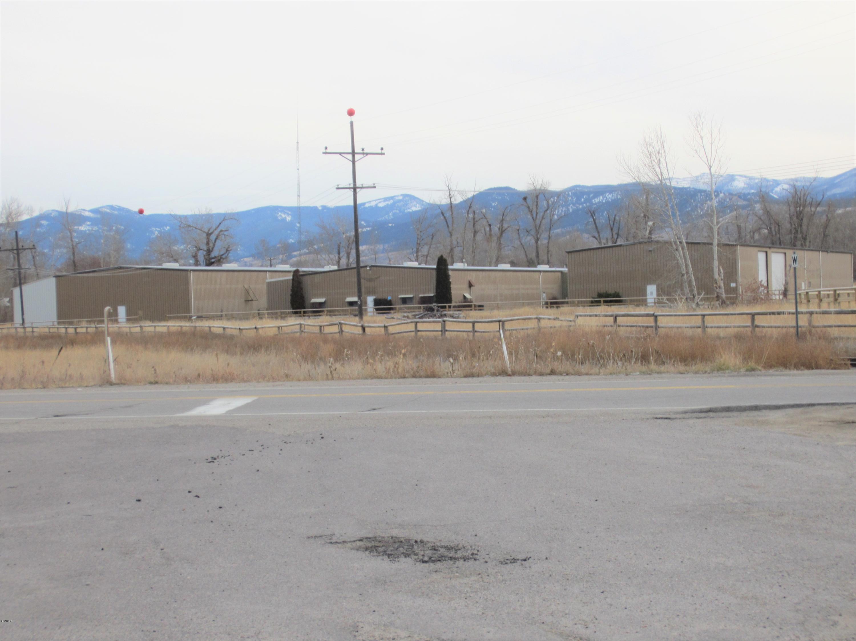 Additional photo for property listing at 132 Skalkaho Hwy 132 Skalkaho Hwy Hamilton, Montana 59840 United States