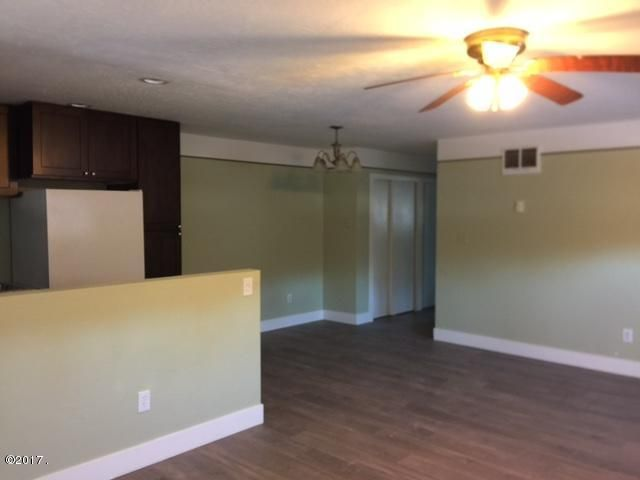 Multi-Family Home for Sale at 146 Iowa Avenue 146 Iowa Avenue Whitefish, Montana 59937 United States