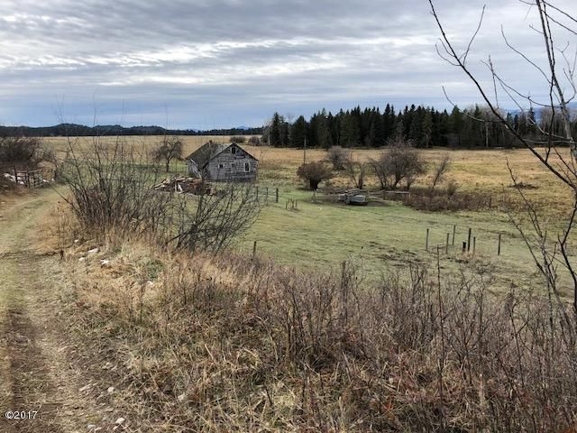 Land for Sale at 6140 Hwy 35 6140 Hwy 35 Bigfork, Montana 59911 United States