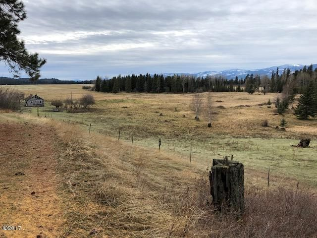 Additional photo for property listing at 6140 Hwy 35 6140 Hwy 35 Bigfork, Montana 59911 United States
