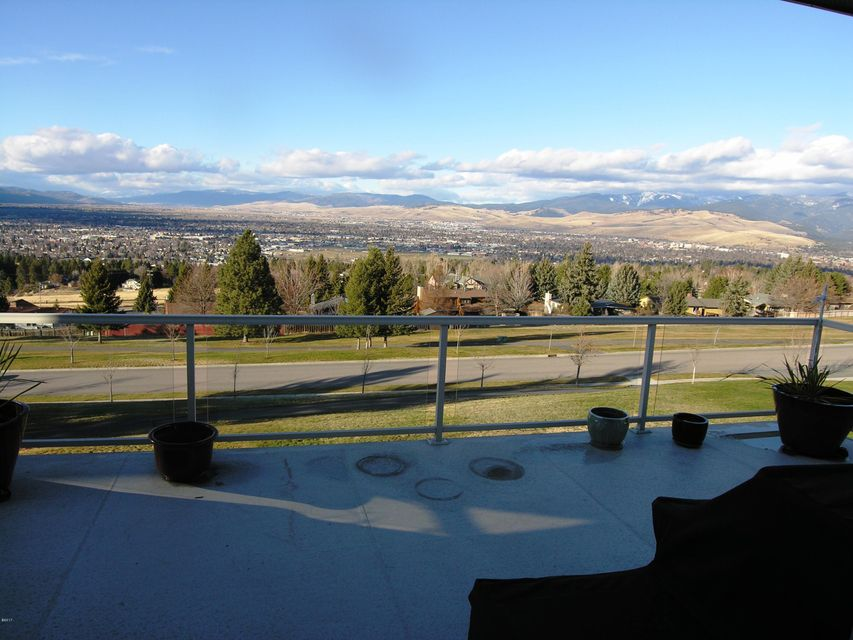 Additional photo for property listing at 5109 Pintlar Mountain Court 5109 Pintlar Mountain Court Missoula, Montana 59803 United States