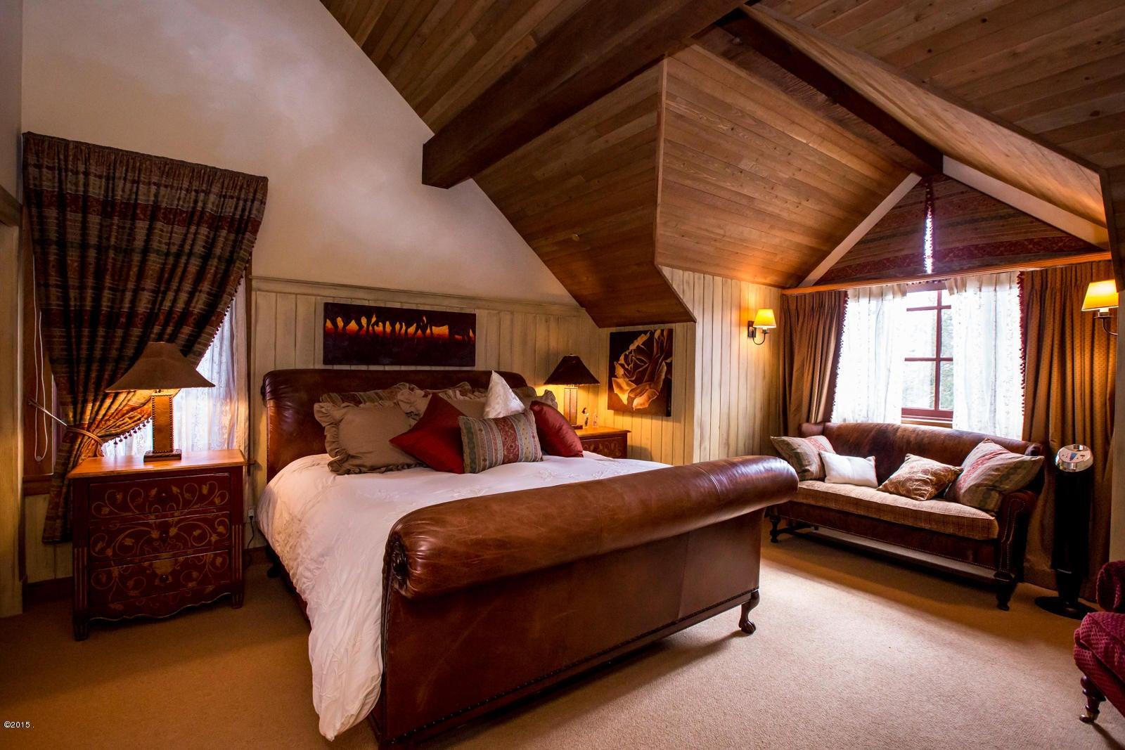 Additional photo for property listing at 2239 Larkspur Lane 2239 Larkspur Lane Whitefish, Montana 59937 United States
