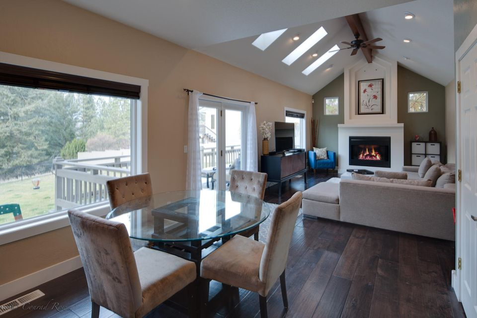 Additional photo for property listing at 176 River View Drive 176 River View Drive Kalispell, Montana 59901 United States