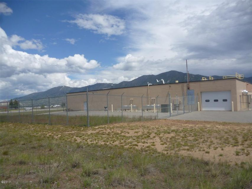 Additional photo for property listing at 45 Basin Creek Road 45 Basin Creek Road Butte, Montana 59701 United States