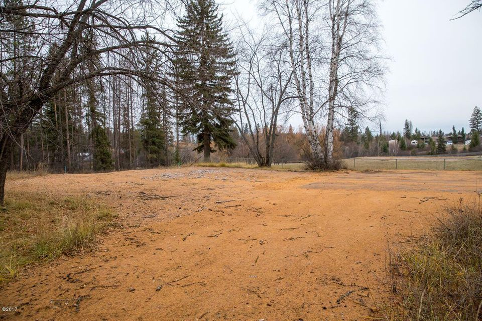 Additional photo for property listing at 6575 Hwy 93 South 6575 Hwy 93 South Whitefish, Montana 59937 United States